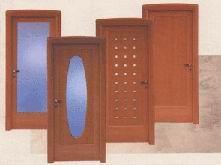 прайс на монтаж железных дверей